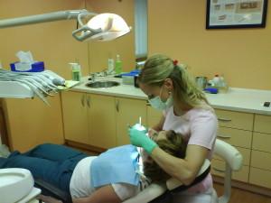 stomatolog (2)