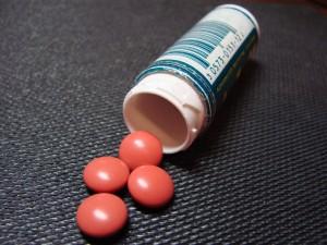 Trizer - skuteczne tabletki na odchudzanie (2)