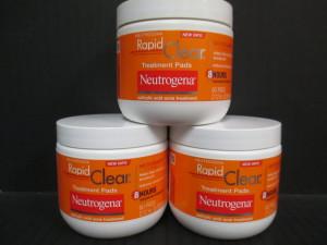 neutrogena-opinie-5