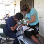 Program stomatologiczny