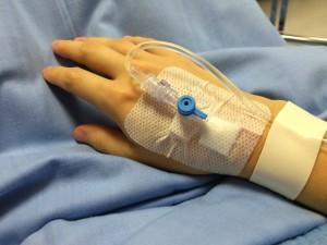 kolonoskopia-w-znieczuleniu-ogolnym-1