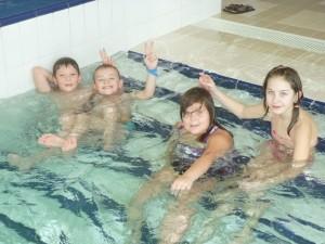 Rehabilitacja dzieci Warszawa (1)