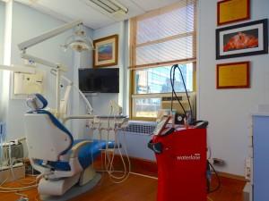 Gabinety stomatologiczne (8)