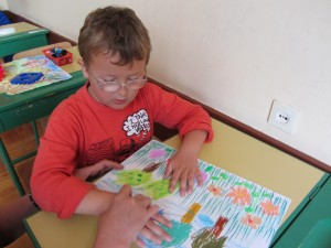 Dzieci z autyzmem terapia (6)