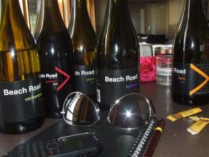 Osrodek leczenia alkoholizmu (6)